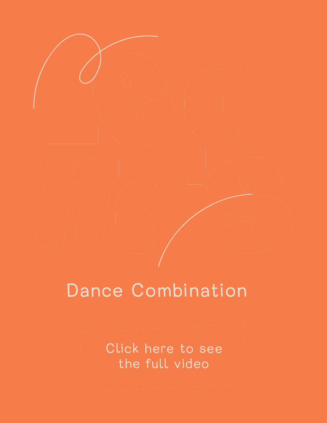 SYS-Dance-Video-Leana-Web-3
