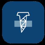 Apple Service Provider App
