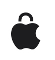 Apple Protect
