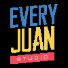 Logo_EJS-2-04